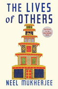 Buy *The Lives of Others* by Neel Mukherjeeonline