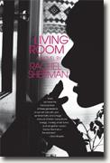 Buy *Living Room* by Rachel Sherman online
