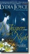Buy *Whispers of the Night* by Lydia Joyce online