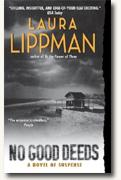 Buy *No Good Deeds* by Laura Lippman online