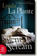 *Silent Scream: An Anna Travis Mystery* by Lynda La Plante