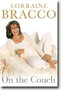 Buy *On the Couch* by Lorraine Bracco online