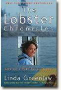 buy *The Lobster Chronicles: Life on a Very Small Island* online