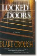 Buy *Locked Doors* online