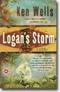 *Logan's Storm* by Ken Wells
