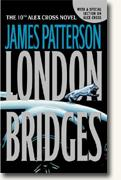 Buy *London Bridges: An Alex Cross Novel* online