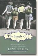 Buy *The Lonely Girl* online