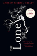 Buy *The Loney* by Andrew Michael Hurleyonline