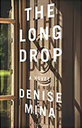 *The Long Drop* by Denise Mina
