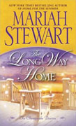 Buy *The Long Way Home: The Chesapeake Diaries* by Mariah Stewart online