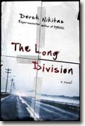 Buy *The Long Division* by Derek Nikitas online