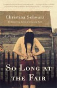 Buy *So Long at the Fair* by Christina Schwarz online