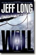 Buy *The Wall* by Jeff Long