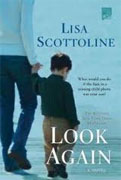 Buy *Look Again* by Lisa Scottoline online