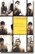 Looking Good bookcover