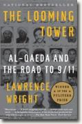 Buy *The Looming Tower: Al Qaeda and the Road to 9/11* by Lawrence Wright online