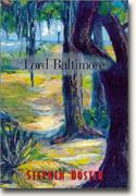 Buy *Lord Baltimore: Memoirs of the Adventures of Ensworth Harding* online