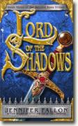 Buy *Lord of the Shadows* online