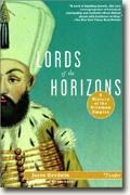 Buy *Lords of the Horizons: A History of the Ottoman Empire* online