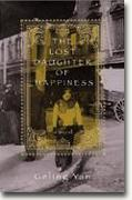 Buy *The Lost Daughter of Happiness* online