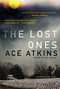 *The Lost Ones (A Quinn Colson Novel)* by Ace Atkins