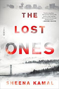 Buy *The Lost Ones* by Sheena Kamalonline
