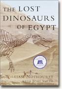 Buy *The Lost Dinosaurs of Egypt* online