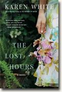 Buy *The Lost Hours* by Karen White online