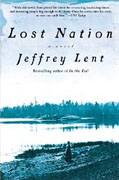 Buy *Lost Nation* online