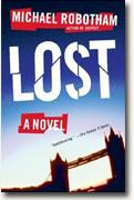 *Lost* by Michael Robotham
