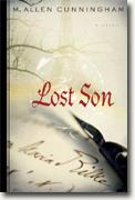 *Lost Son* by M. Allen Cunningham