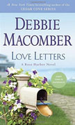 *Love Letters: A Rose Harbor Novel* by Debbie Macomber