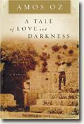 Buy *A Tale of Love and Darkness: A Memoir* online