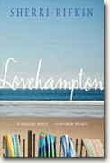 Buy *Lovehampton* by Sherri Rifkin online