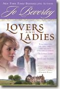 Buy *Lovers and Ladies* by Jo Beverley online