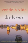 Buy *The Lovers* by Vendela Vida online