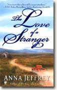 The Love of a Stranger