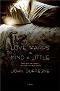Get *Love Warps the Mind a Little* delivered to your door!