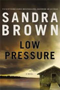 Buy *Low Pressure* by Sandra Brownonline