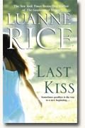 Buy *Last Kiss* by Luanne Rice online