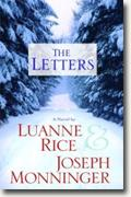 Buy *The Letters* by Luanne Rice and Joseph Monninger online