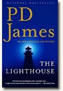 Buy *The Lighthouse: An Adam Dalgliesh Mystery* online