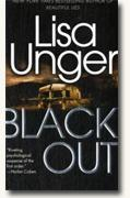 *Black Out* by Lisa Unger