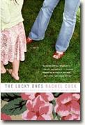 Buy *The Lucky Ones* online