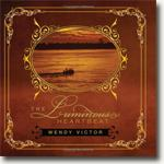 Buy *The Luminous Heartbeat* by Wendy Victor online