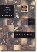 The Love of Stones bookcover