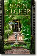Buy *The Long Way Home* by Robin Pilcher online