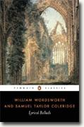 *Lyrical Ballads* by William Wordsworth & Samuel Taylor Coleridge