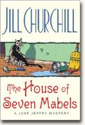 The House of Seven Mabels