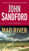 Buy *Mad River (A Virgil Flowers Novel)* by John Sandfordonline